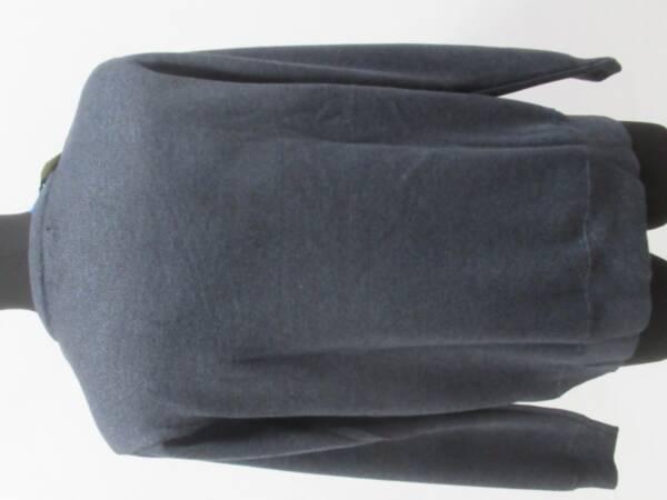 Sweter Męski 6075 MIX KOLOR M-3XL