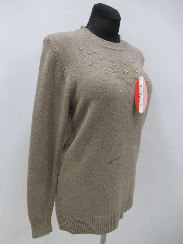 Sweter Damski K957  MIX KOLOR M/L-XL/2XL 2