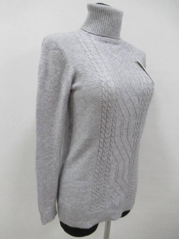 Sweter Damski M-02 MIX KOLOR M/L-XL/2XL 2