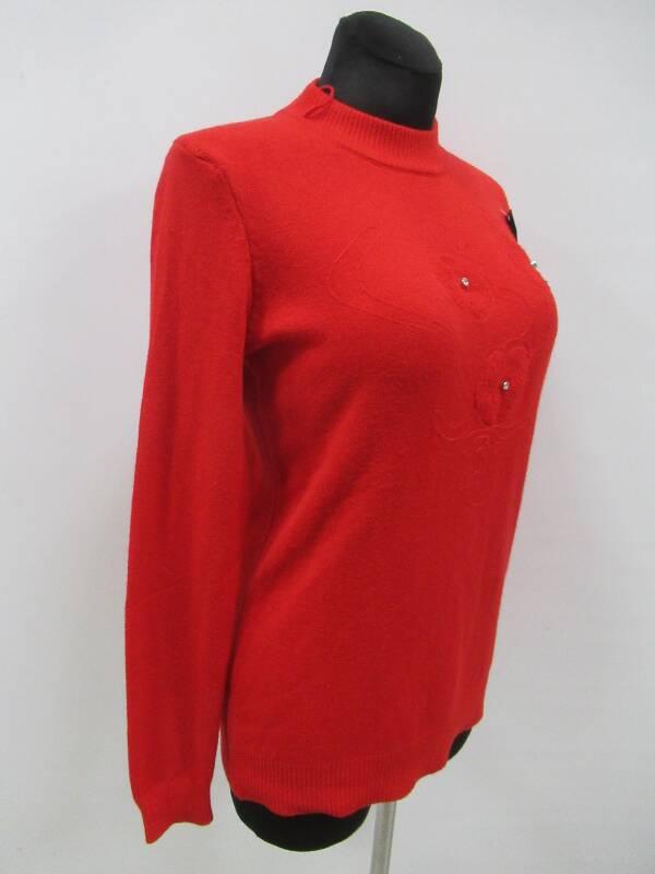 Sweter Damski K-972 MIX KOLOR M/L-XL/2XL 2