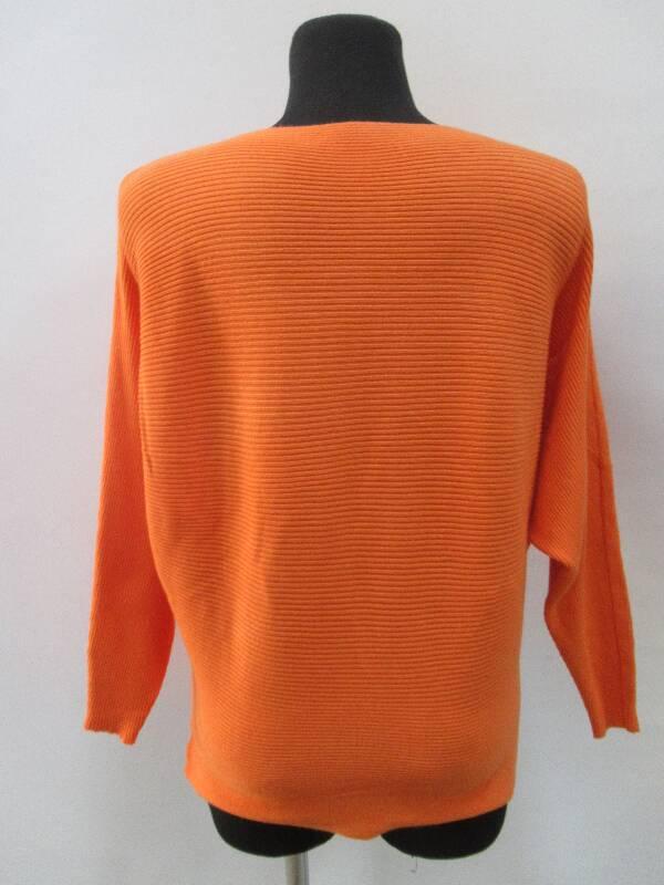 Sweter Damski 6628 MIX KOLOR M/L-XL/2XL 3