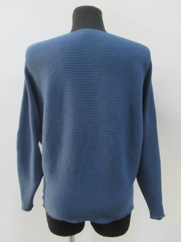 Sweter Damski 6638 MIX KOLOR M/L-XL/2XL 3