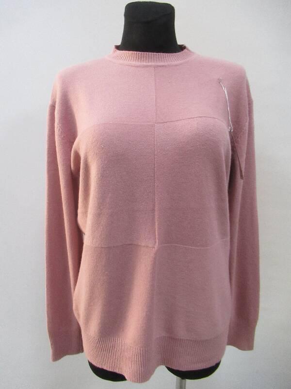 Sweter Damski HB642 MIX KOLOR M/L-XL/2XL 1