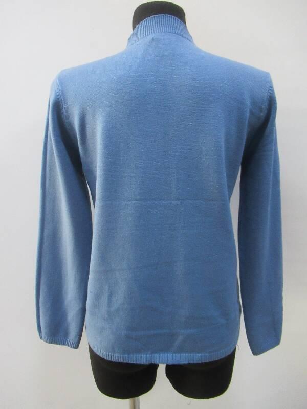 Sweter Damski 392 MIX KOLOR STANDARD 3