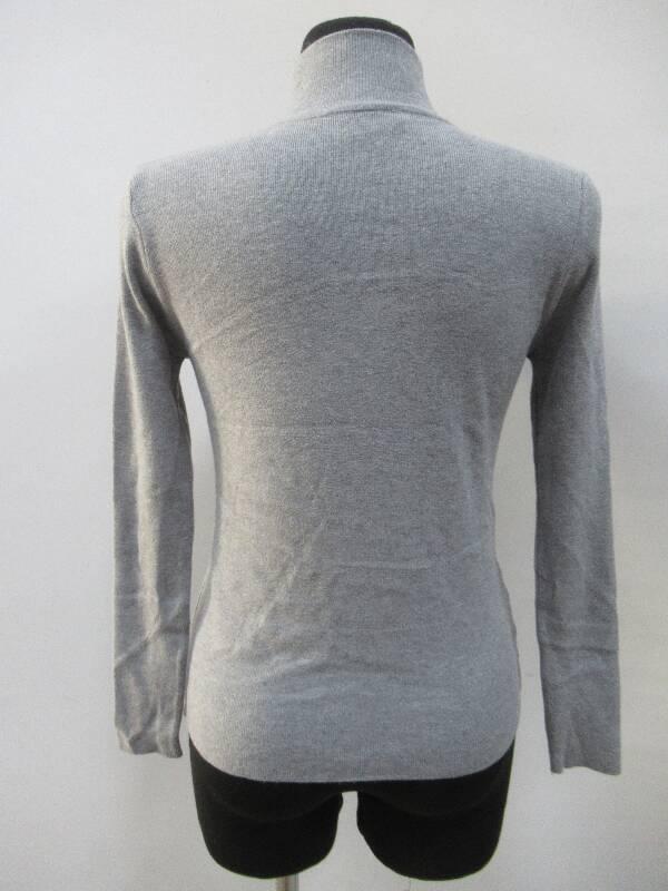 Sweter Damski 7930 MIX KOLOR STANDARD 3