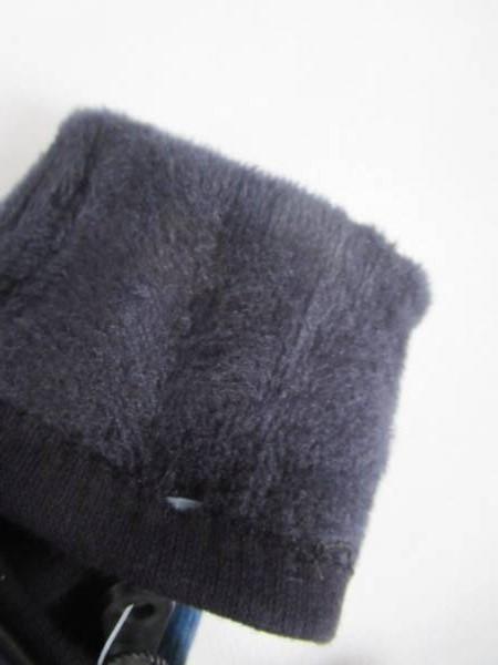 Rękawiczki Damskie CB70 MIX KOLOR M-L ( Ocieplane )