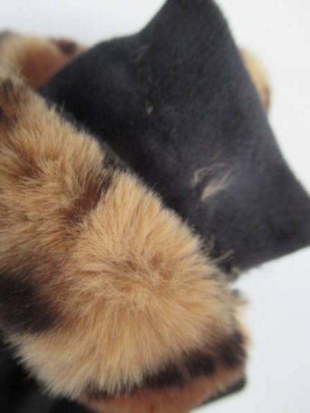 Rękawiczki Damskie CB53 MIX KOLOR M-L ( Ocieplane )