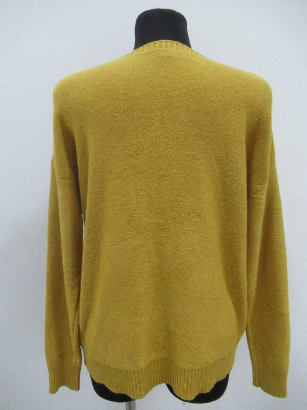 Sweter Damski Y5913 MIX KOLOR 2XL/3XL-4XL/5XL