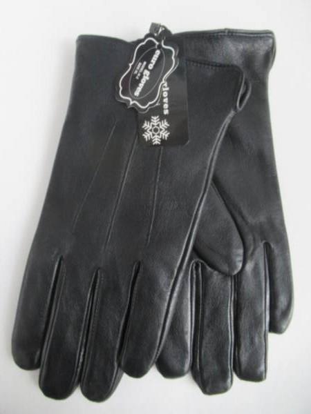 Rękawiczki Męskie K2 1 KOLOR L-XL ( Ocieplane )
