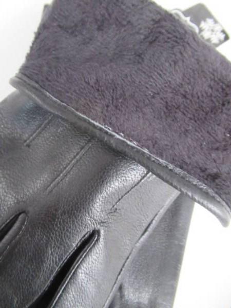 Rękawiczki Męskie K2 MIX KOLOR L-XL ( Ocieplane )