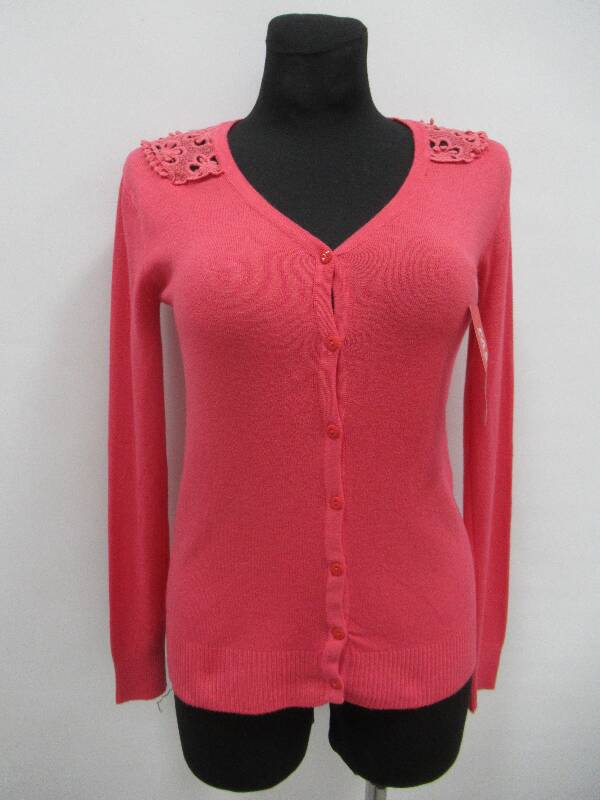 Sweter Damski F-067 MIX KOLOR M-3XL