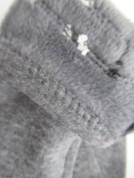 Rękawiczki Damskie CD29 MIX KOLOR M-L ( Ocieplane )