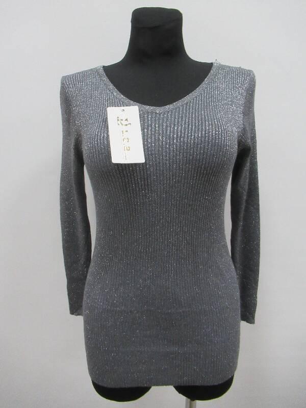 Sweter Damski 985 MIX KOLOR STANDARD