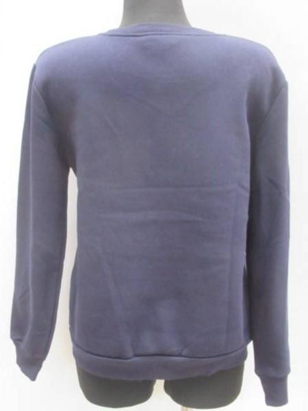 Sweter Damski 5002-2 MIX KOLOR S/M-L/XL 4