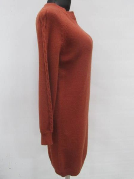 Sukienka Damska A19-1058 MIX KOLOR S/M-L/XL