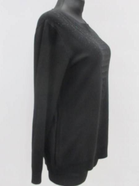 Sweter Damski AL0226 MIX KOLOR S/M-L/XL 2