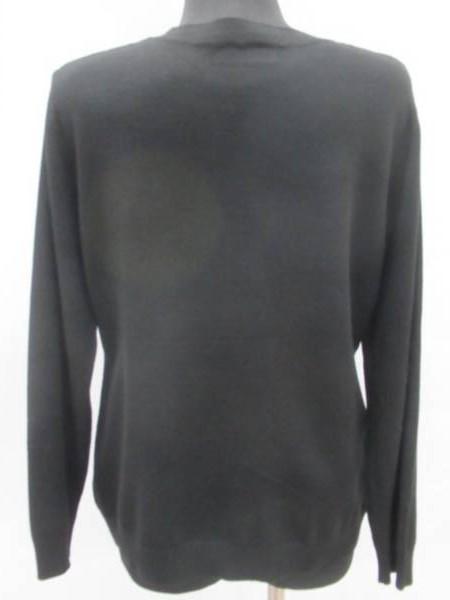 Sweter Damski AL0226 MIX KOLOR S/M-L/XL 3