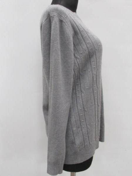 Sweter Damski AL0230L MIX KOLOR S/M-L/XL 2