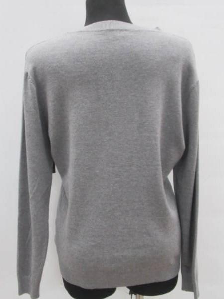 Sweter Damski AL0230L MIX KOLOR S/M-L/XL 3