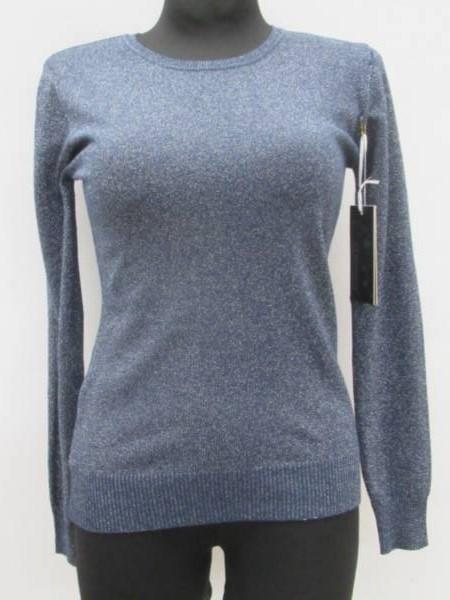 Sweter Damski AL0209 MIX KOLOR S/M-L/XL 1