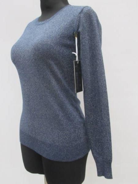 Sweter Damski AL0209 MIX KOLOR S/M-L/XL 2