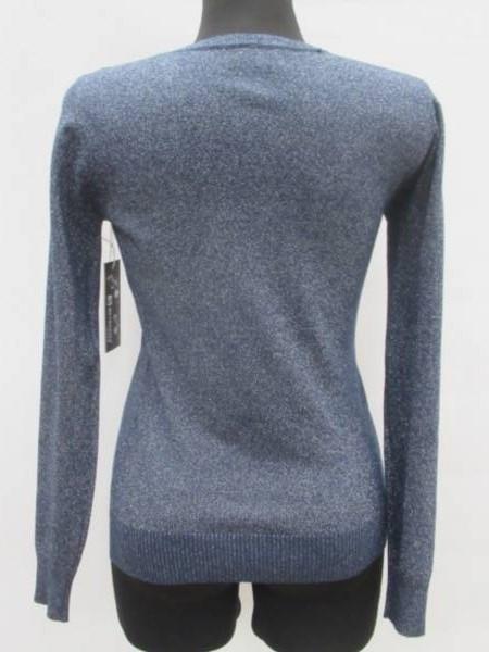 Sweter Damski AL0209 MIX KOLOR S/M-L/XL 3