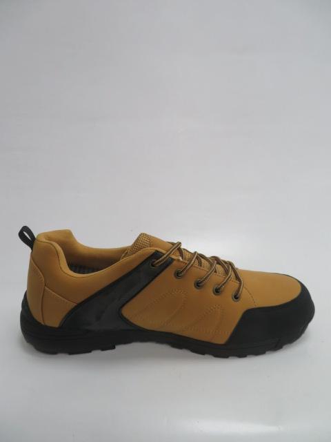 Buty Sportowe Męskie 20N86-1, 41-46