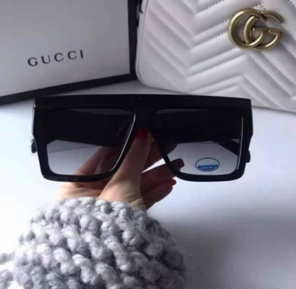 Okulary Przeciwsłoneczne OK7188 MIX KOLOR