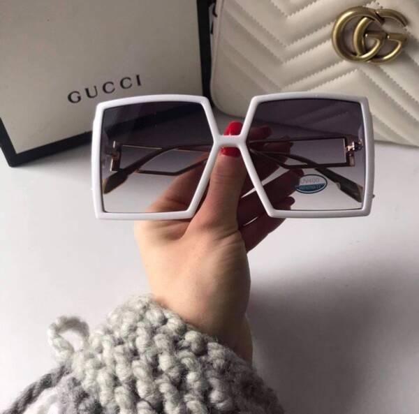 Okulary Przeciwsłoneczne OK7190 MIX KOLOR