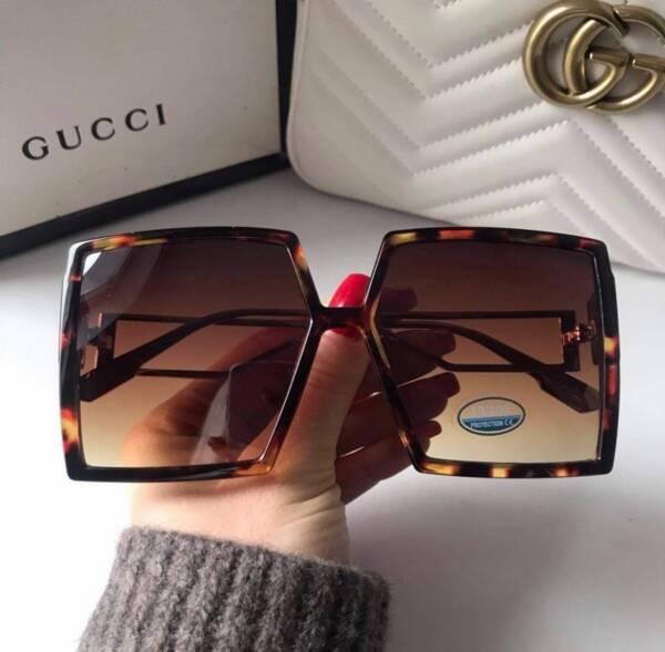 Okulary Przeciwsłoneczne OK7191 MIX KOLOR