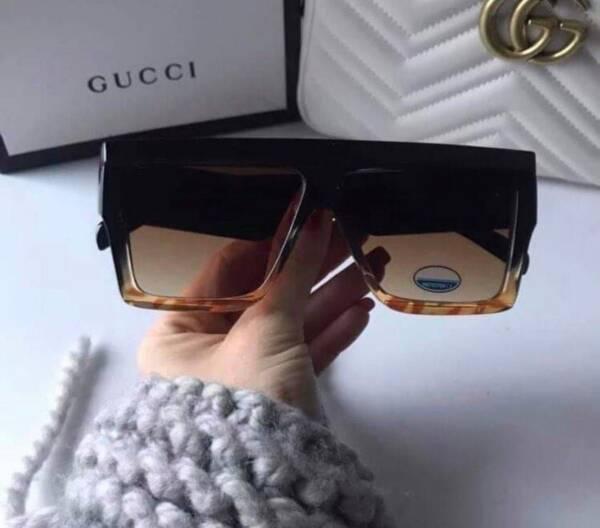 Okulary Przeciwsłoneczne OK7192 MIX KOLOR