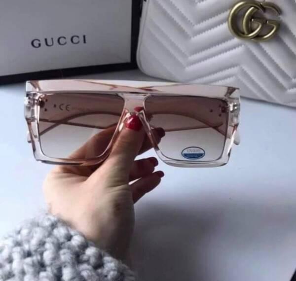Okulary Przeciwsłoneczne OK7195 MIX KOLOR