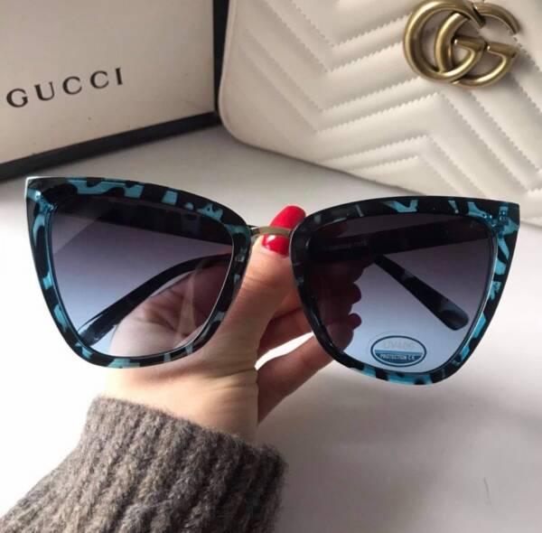 Okulary Przeciwsłoneczne OK7210 MIX KOLOR