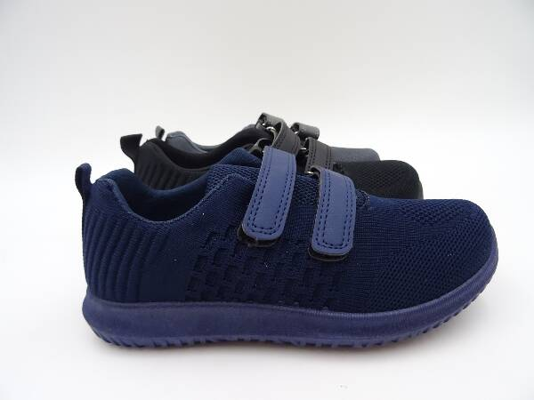 Buty Sportowe Dziecięce B4021, Mix color, 31-36