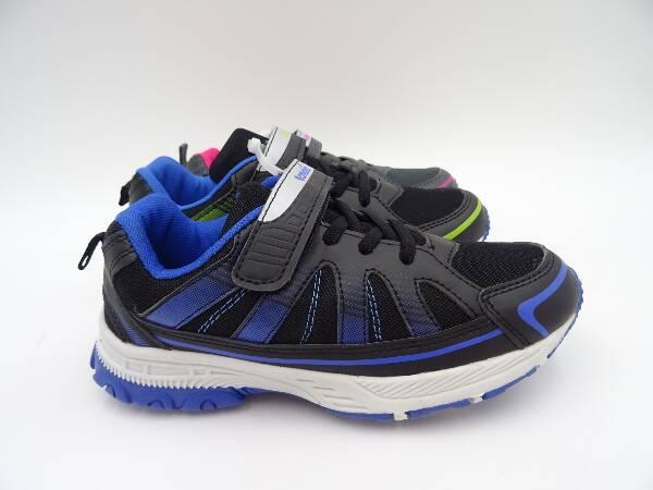 Buty Sportowe Dziecięce SD1766, Mix color, 31-36
