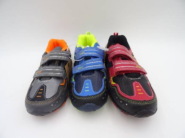 Buty Sportowe Dziecięce SD5072-22, Mix color, 30-35 3