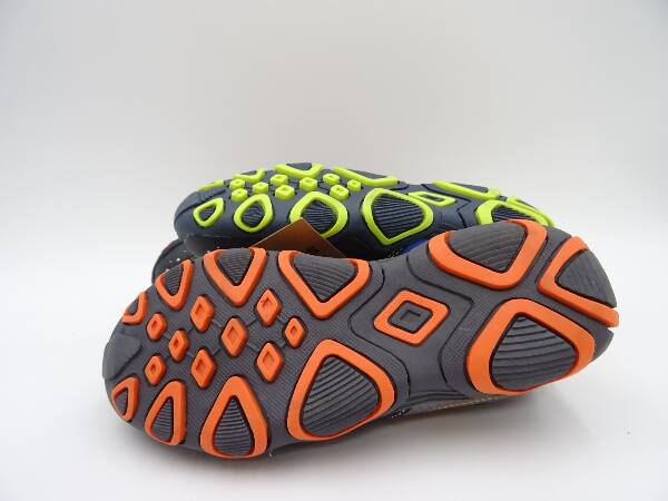 Buty Sportowe Dziecięce SD5072-22, Mix color, 30-35 2