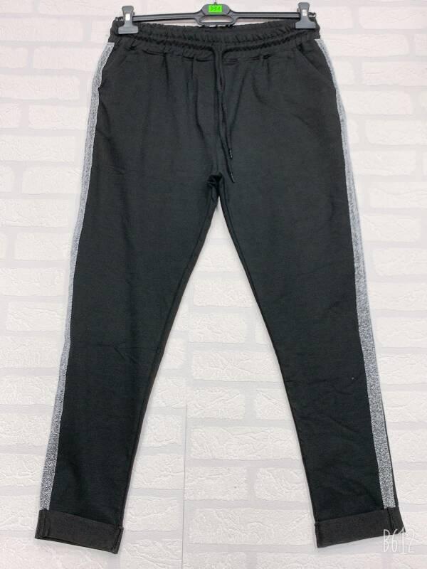 Spodnie Damskie IMG44076 1 KOLOR XL-5XL