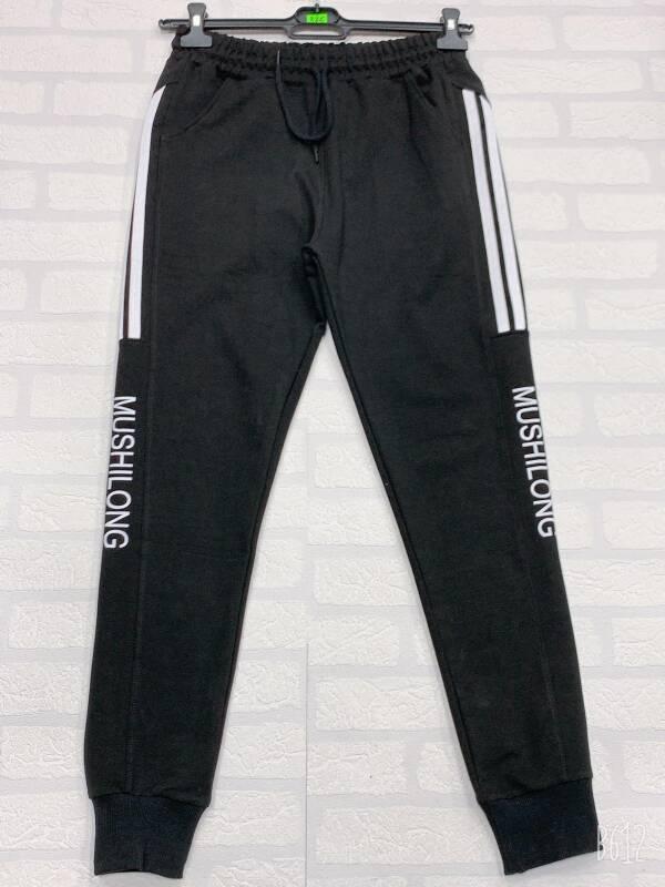 Spodnie Damskie IMG618283 1 KOLOR S-2XL