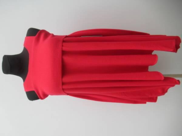 Sweter Damski AL0238L MIX KOLOR S-XL