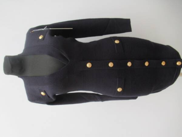Sweter Damski AL0613 MIX KOLOR S-XL 1