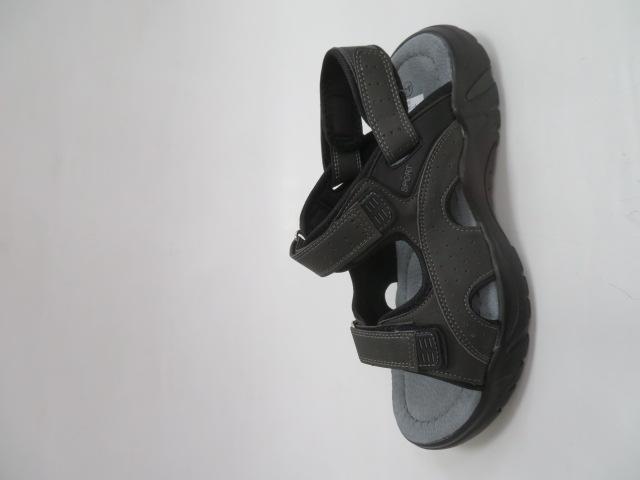 Sandały Męskie 8700-4, 41-46