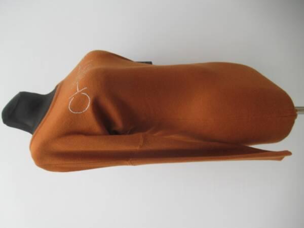 Sweter Damski A19-1019 MIX KOLOR S-XL 2