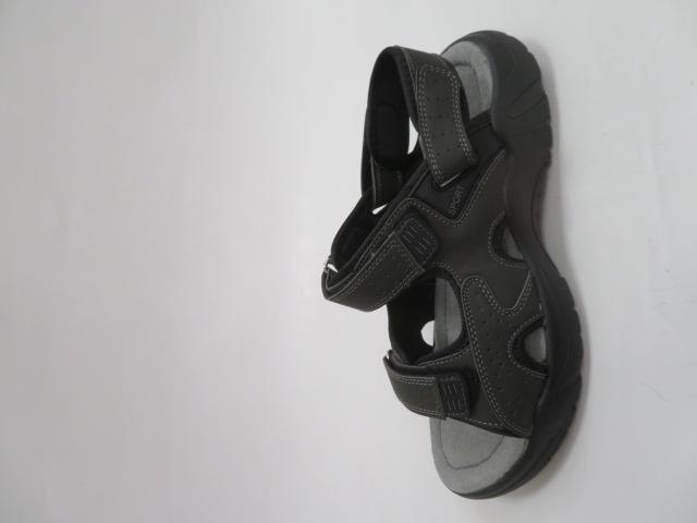 Sandały Męskie 9698-4, 41-46
