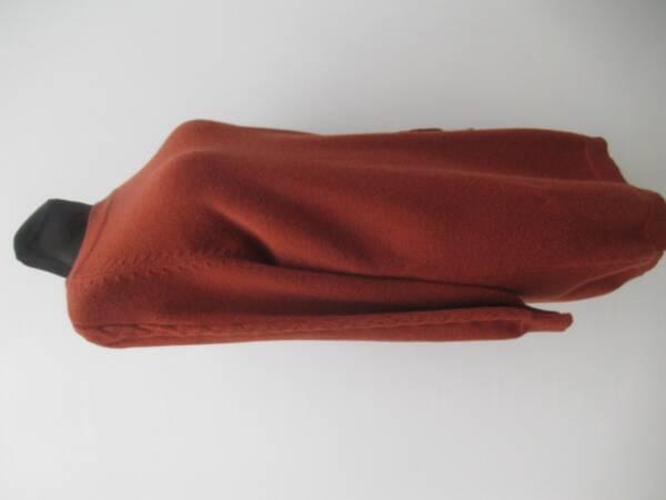 Sweter Damski A19-1058 MIX KOLOR S-XL 2