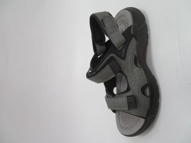 Sandały Męskie 8700-6, 41-46