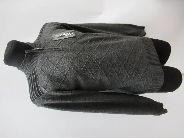 Sweter Męski S8201 MIX KOLOR M/L-2XL/3XL