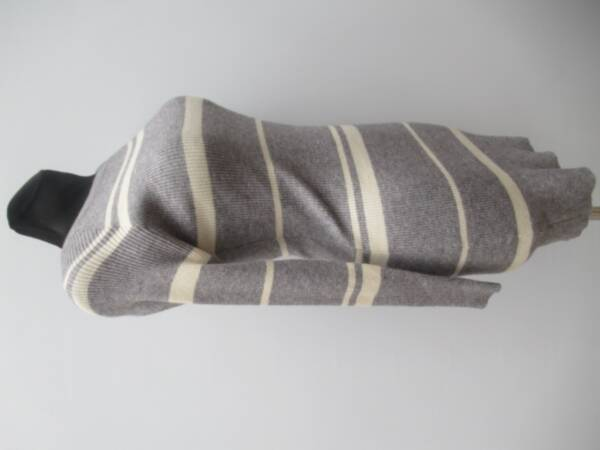 Sweter Damski 1030 MIX KOLOR S-XL 2
