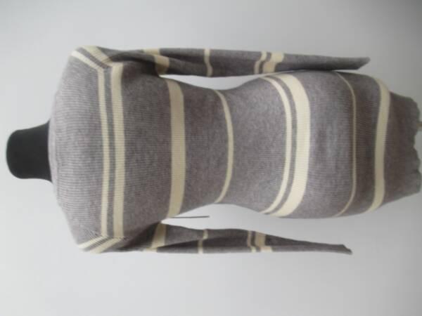 Sweter Damski 1030 MIX KOLOR S-XL 3