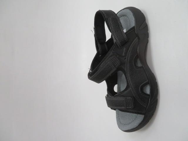 Sandały Męskie 8700-1, 41-46
